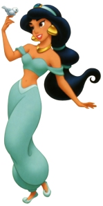 Disney-Princess-Jasmine3